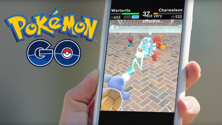 11 Hidden Tips for Pokemon Go Fanatics