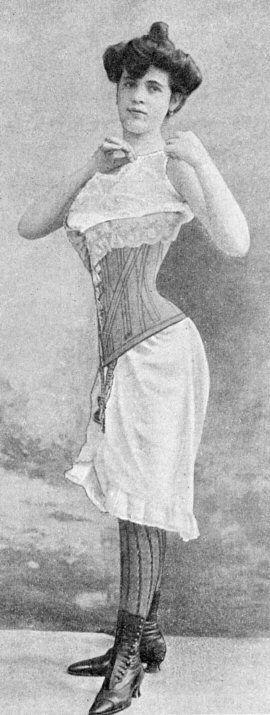 1905 Korsett – Google-Suche