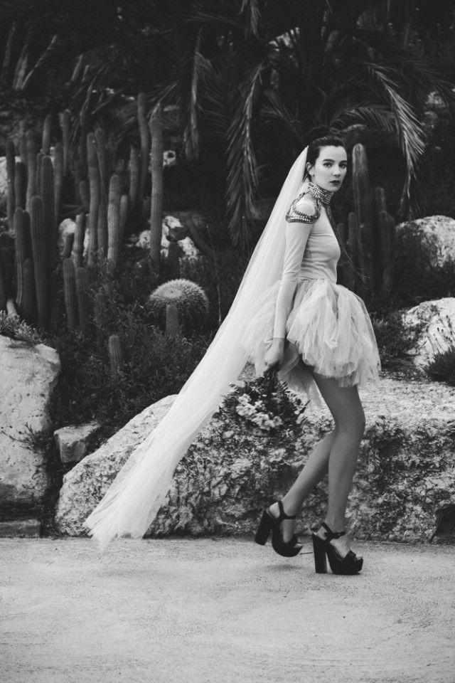 alternative cactus park bridal editorial (22)
