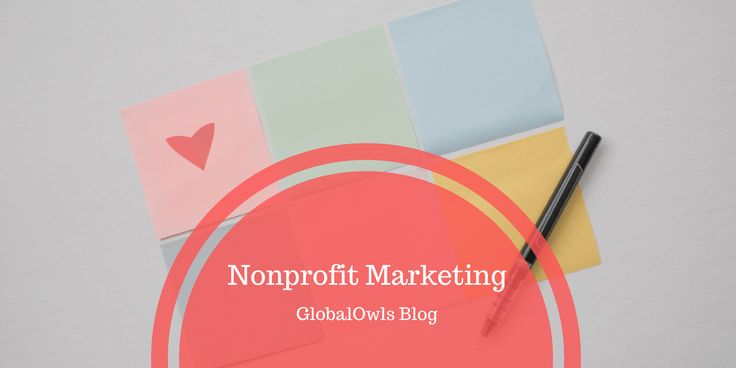 https://globalowls.com/nonprofit-marketing/  Get Nonprofit Marketing tips from industry leaders featured on the GlobalOwls blog and become a strong and mighty Nonprofit, NGO or Social Enterprise.