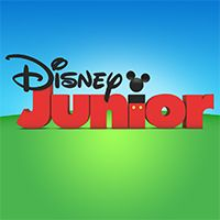 Disney Junior - printables featuring all the favorite characters!