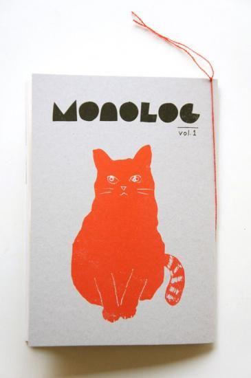 MonologMonolog Portadas, Monolog Vols 1, Hitman Com Stores, Art Ilustration, Art Illustration