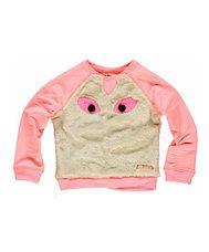 Meisjeskleding 2. kleine meisjes (92-128) online kopen bij Van Tilburg Online