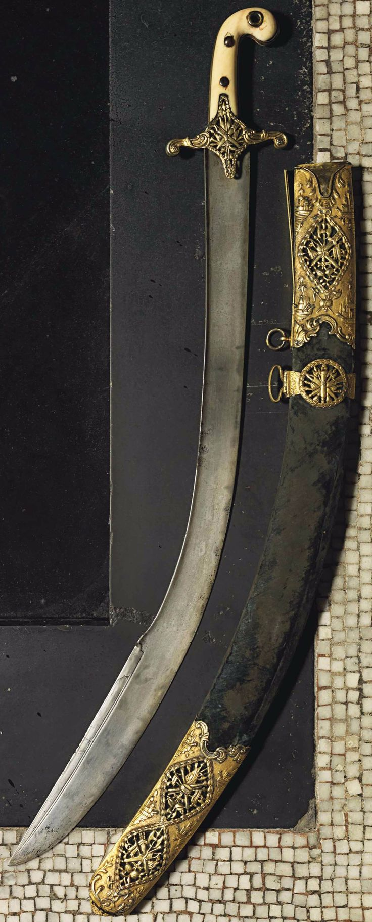 717 Best Ancient Bladed Weapons Of The World Images On
