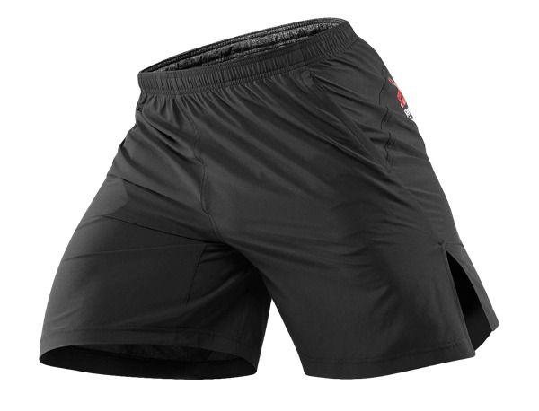 Reebok CrossFit Austin 2 Shorts