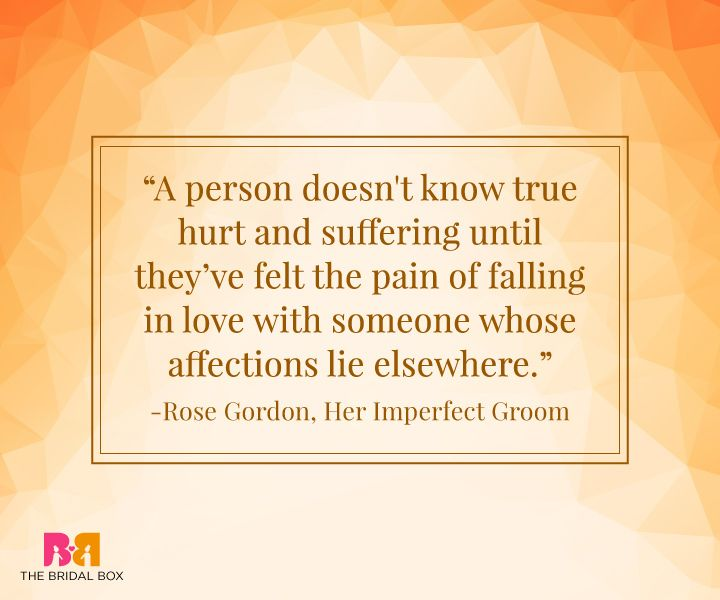 Inspirational Quotes About Failure: 1000+ Love Failure Quotes On Pinterest