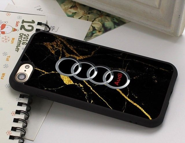 Audi Logo Gold Marble Print On Hard Plastic Cover Case For iPhone 7/7 Plus #UnbrandedGeneric #iPhone #Hard #Case #Cover #iPhone_Case #accessories #Cover_Case #Apple #Mobile #Phone #Protector #Gadget #Android #eBay #Amazon #Fashion #Trend #New #Best #Best_Selling #Rare #Cheap #Limited #Edition #Trending #Pattern #Custom_Design #Custom #Design #Print_On #Print #iPhone4 #iPhone5 #iPhone6 #iPhone7 #iPhone6s #iPhone7plus #iPhone6plus #Samsung #Galaxy #iPhone6+ #iPhone7+ #SamsungS7 #SamsungS7Edge…