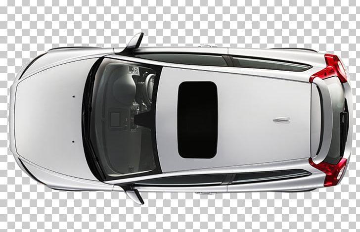 Car Dashcam 1080p Backup Camera Png 1080p Automotive Design Automotive Exterior Brand Camera Car Top View Urban Design Graphics Png
