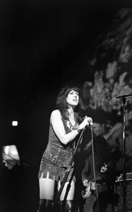117 Best Images About Grace Slick Jefferson Airplane On Pinterest Grace O 39 Malley Pink Moon