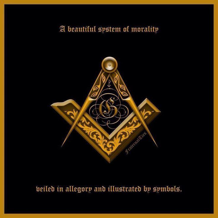 109 best images about Freemasonry on Pinterest | Jacob's ...