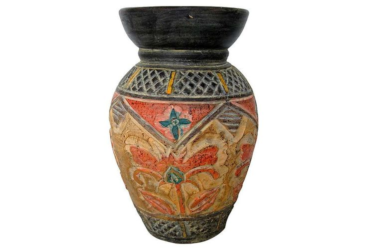 30 Best Images About Ooo Lala Vases On Pinterest