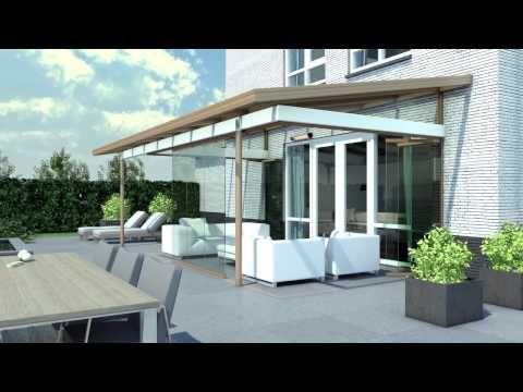 17 beste afbeeldingen over metalura tuinkamers op pinterest modellen watches en deuren - Hoe u een projector te installeren buiten ...