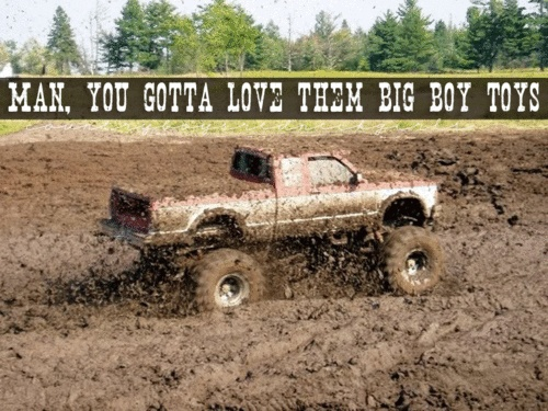 Country Boys & Redneck Girls... oh hell yeah. gonna be gettin one soon :)
