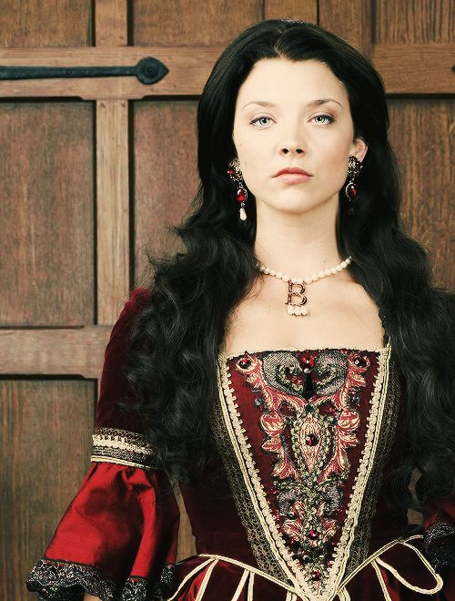 """But [Queen] Margaret was wise, too. She said to us, 'Trust in those who offer you service, and in the end my maidens, you will find yourselves in the ranks of those who have been deceived.'"" Quote from Queen Anne Boleyn Tudor in Showtime's historical fiction television series The Tudors. Anne Boleyn was the second wife of King Henry VIII and Marquess of Pembroke in her own right."