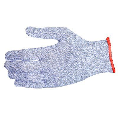 For those of you who purchased cheese graters or other sharp tools, check out our state of the art Cut Resistant Glove. US: https://www.amazon.com/dp/B01KSCZO4G Canada: https://www.amazon.ca/dp/B01N7VLKI9 Protect your skin...
