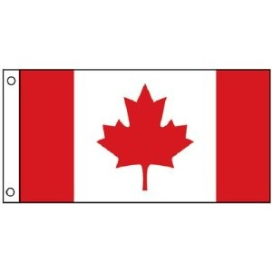 10 best images about French Canadian Heritage on Pinterest