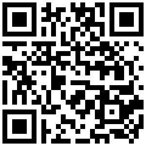 Pro Bet App