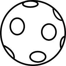 """Képtalálat a következőre: """"labda rajz"""""""