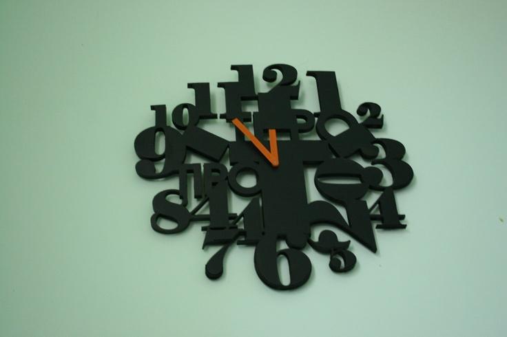 ceas aniversar tipo44