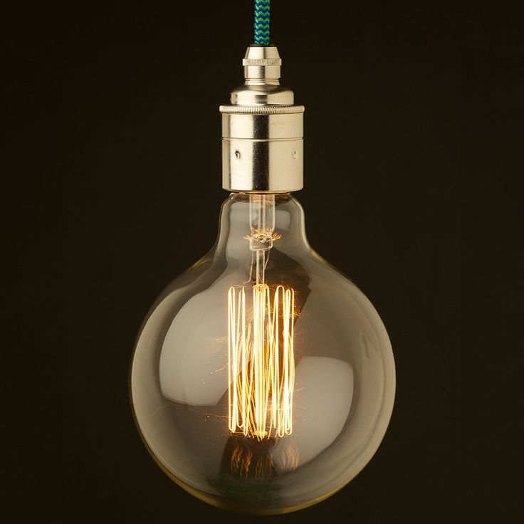 incandescent pendant track lighting. hanging lights - google search · track lightingshop incandescent pendant lighting e
