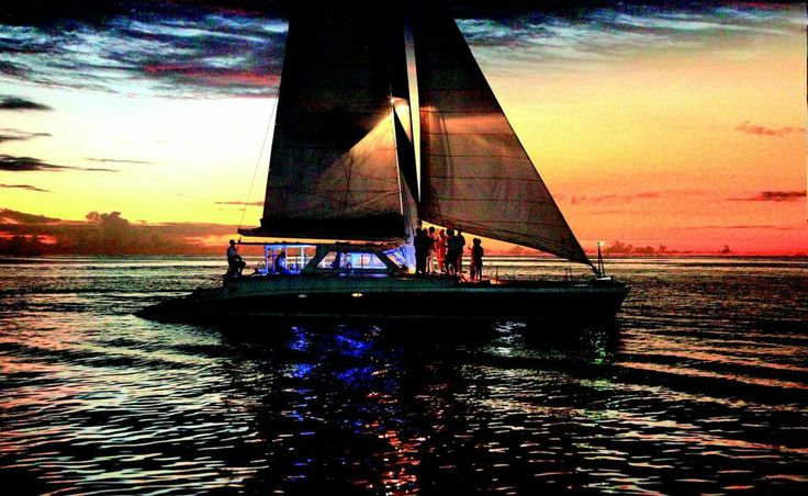 Spirit of Barbados Catamaran Sunset cruise is a featured attraction of the Barbados Island Inclusive Package. For a limited time, you can earn up to $400 in free on-island spending money through the Barbados Island Inclusive Package. Find out more: http://www.visitbarbados.org/islandinclusive #BarbadosIslandInclusive
