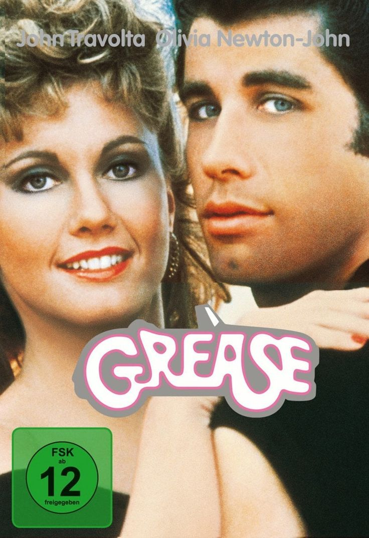 Grease full movie hd1080p sub english play for free