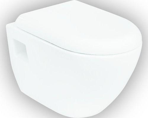 Ch wand wc set form wc set hornbach form style forward wand wc