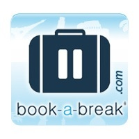 www.book-a-break.com  It's the new global marketplace for short term rentals and any type of travel accommodation. From traditional room to unique and unusual accommodation. Gives to guests and travellers the freedom of choice, from hotel rooms to holiday apartments, with guarantee of staying in a professionally run accommodation...