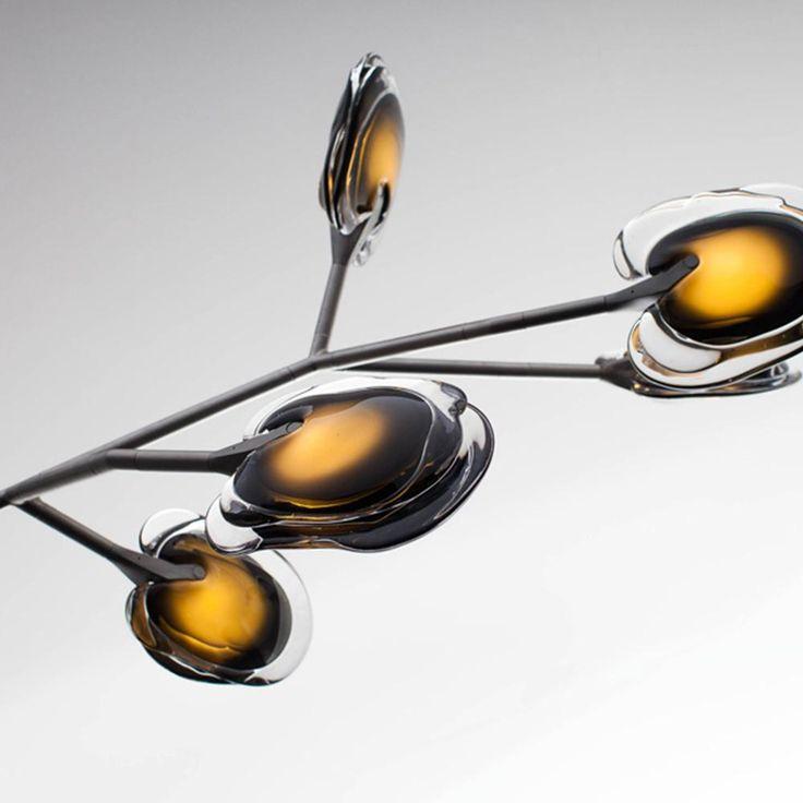 Köp 16.10 Olive från Bocci   Nordiska Galleriet