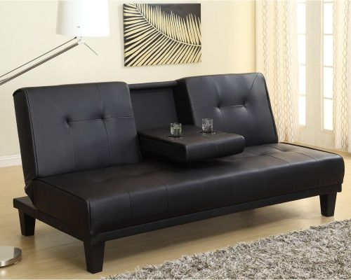 Man Cave Futon : Best images about man cave on pinterest outdoor
