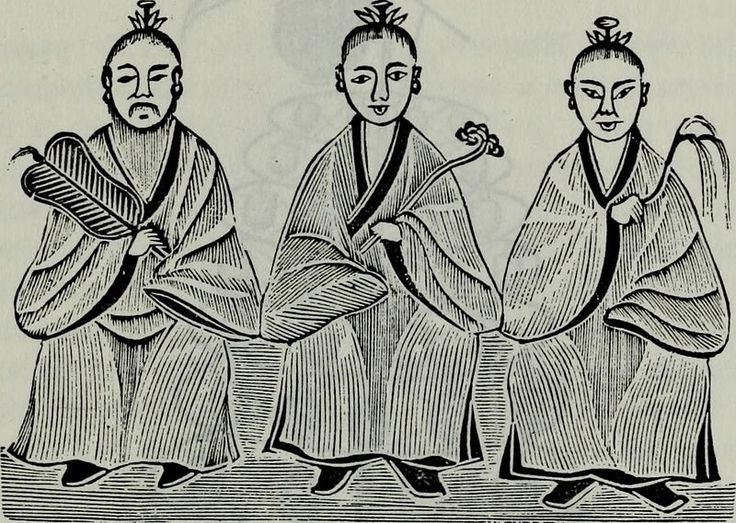 a comparison of taoism and confucianism in chinese religions Read this essay on compare and contrast daoism (taoism), legalism, and confucianism compare and contrast daoism (taoism china is confucianism this religion.