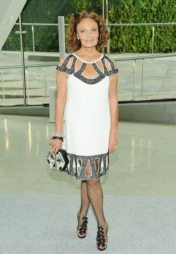 Diane von furstenberg wrap dress Etsy