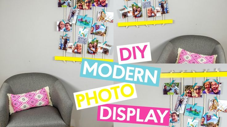 17 Best Images About Teen Room Decor On Pinterest Crafts