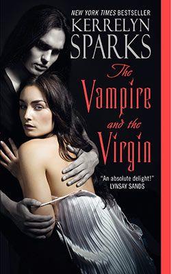 Billedresultat for VAMPIRE ROMANCE BOOKS