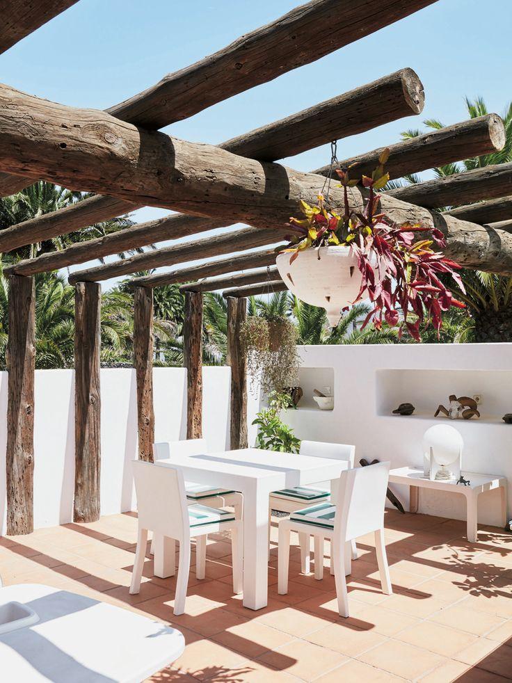 17 migliori idee su esterni di casa su pinterest esterni for E design della casa