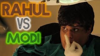 All India Bakchod - YouTube