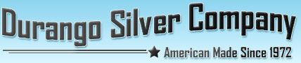 Durango Silver Company, Authentic Turquoise Jewelry and American Silver Jewelry.