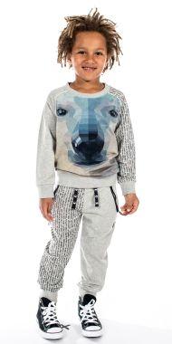 Sweatshirt - Nordic05