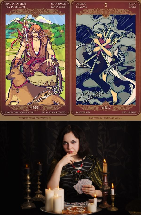 tarot live yes no, free love reading and free tarot reading question, tarot suits and tarot card meanings wiki. New psychic readings free and divination methods. #happyhalloween #devil #tarotcards