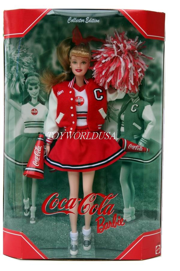 Toys For Cheerleaders : Best images about toys barbie fashion on pinterest