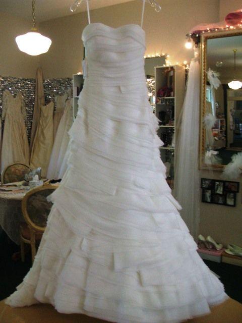 Cool Consignment Shops For Wedding Dresses Dress Pinterest