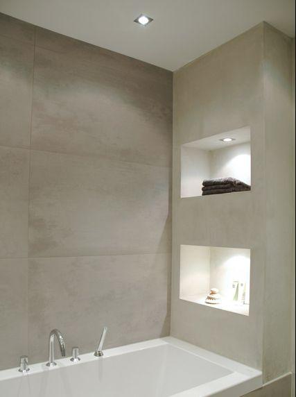 Pandomo Wall And Floor Arts Bathroom Bathroom