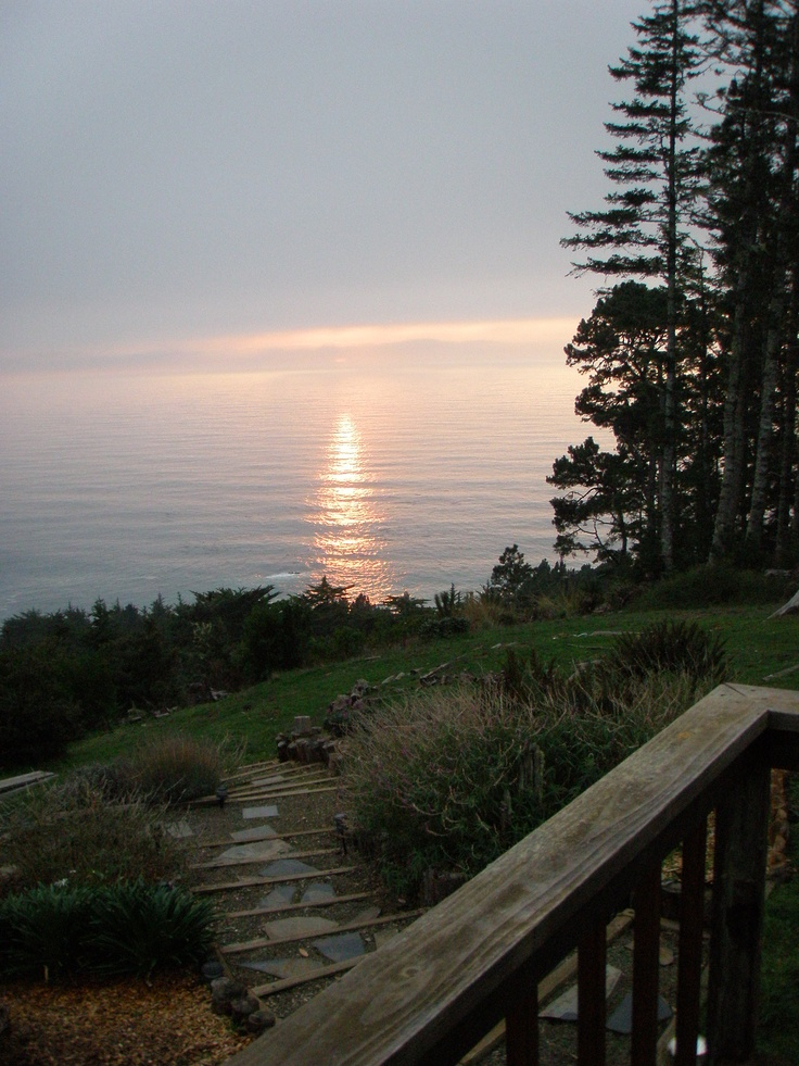 57 Best Images About Highway 1 On Pinterest Cas Pacific