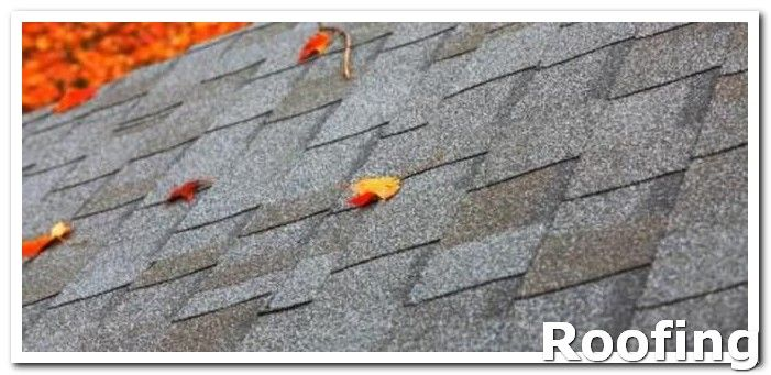 Roofing Materials It Is The Spots Which Form Valleys On Your Roof Which Tend To Have The Most Problems When Seeking Out Roof Shingles Skillion Roof Roofing
