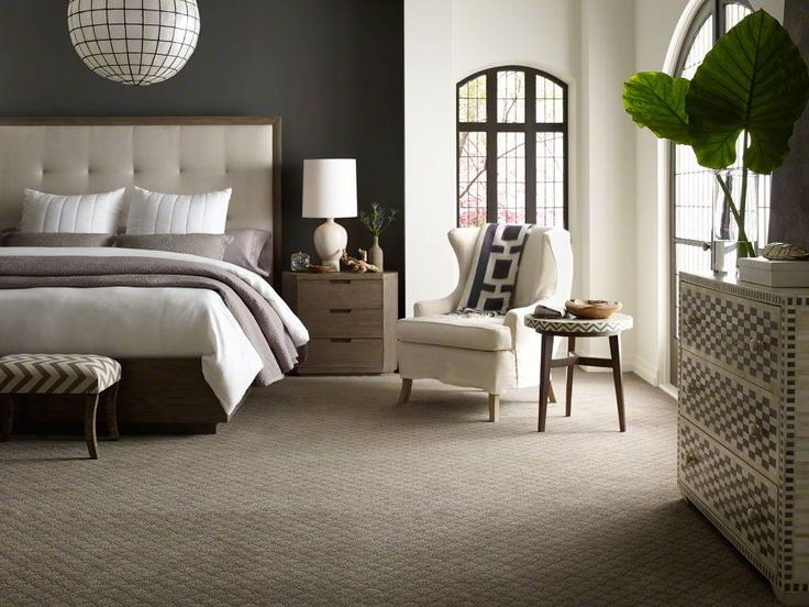 best carpet color for bedroom 51 best images about shaw carpet on carpets 18256