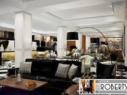 Image result for hotel lilla roberts