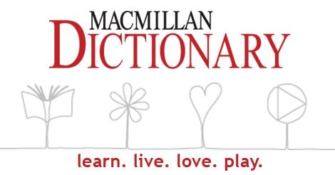 Define trend (noun) and get synonyms. What is trend (noun)? trend (noun) meaning, pronunciation and more by Macmillan Dictionary