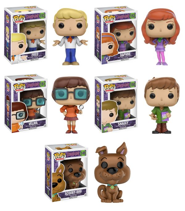 scooby-doo-pop-vinyl-figures