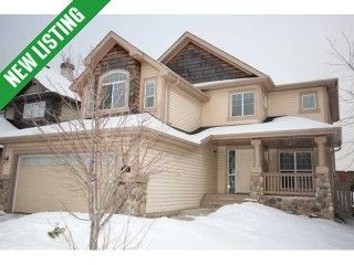 Recent listing in Cameron Heights! MLS:E3365012