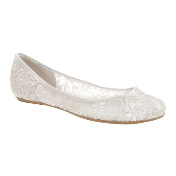 Shoes I want? But from where??  Found on Weddingbee.com Share your inspiration today!